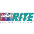 Color Rite